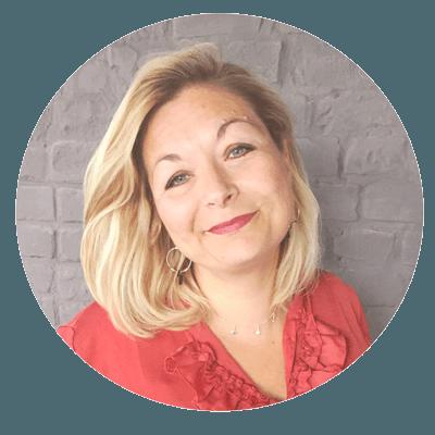Sandrine Renno profil picture