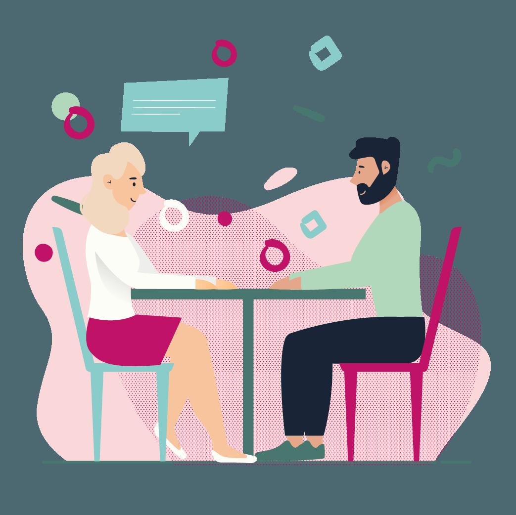 picto communication