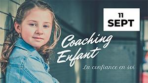 bannière coaching enfant
